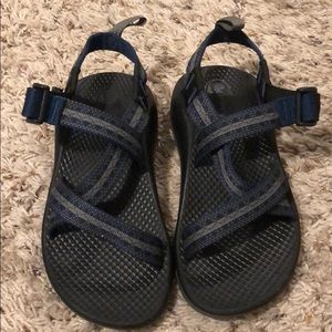 Chaco sandals boys